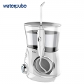 Waterpulse-V660-Dental-Water-Flosser-700ML-Pro-Oral-Dental-Floss-Irrigation-Clean-Massage-Tooth-Floss-Oral.jpg