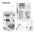 Waterpulse-V660-Water-Flosser-Oral-Dental-Irrigator-Water-Jet-Water-Floss-Irrigator-Dental-Floss-Pick-Dental.jpg_640x640.jpg